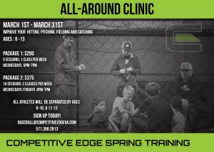 2017 Spring Training01