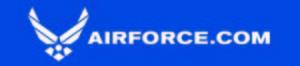 AIRFORCE.COM_LOGO_black_hor_notag