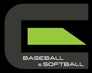 CompEdge_logo_icon + BASEBALL
