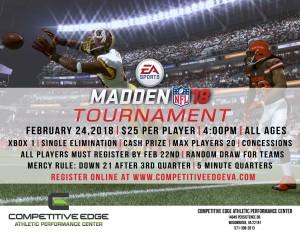 Madden Tournament 2_v1