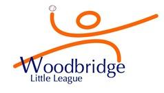 WLL_Logo_-_1_blue_lettering_transparent_with_baseballs_hat_logo_profile