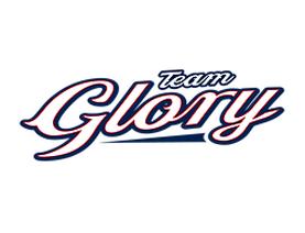 sponser_team glory