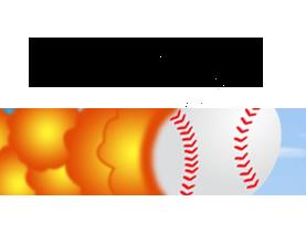 sponsers_dale city little league