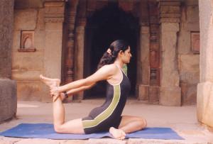 yoga-1482810-1278x862