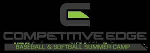 CompEdge_logo-baseball &sotball camps01