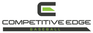 CompEdge_logo-baseball01sm