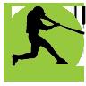 icon edge 3