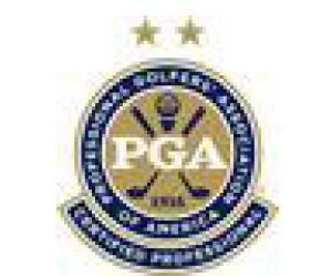 Golf instructorlogo