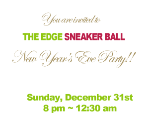 Events NYE header