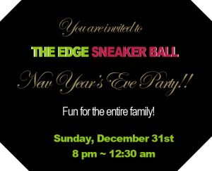 NYE Events Header1