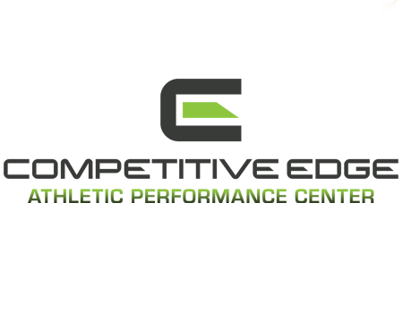Competitive Edge Membership Options and Benefits
