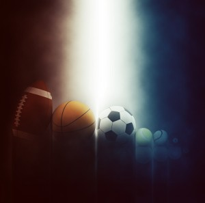 Back to School and Sports Series: Managing Multiple Sports