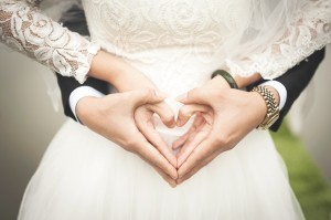Get Wedding Gown Ready With The Big Day Bootcamp