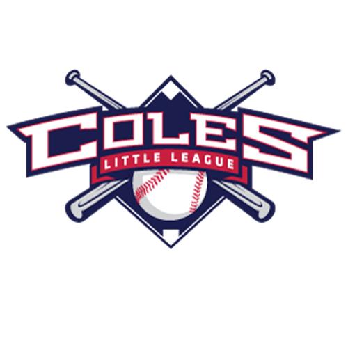 Cole's Baseball League