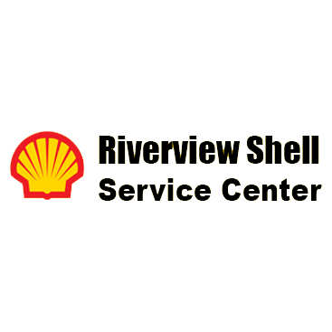 Riverview Shell